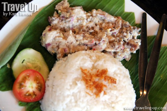 atelier museum cafe angono sisig