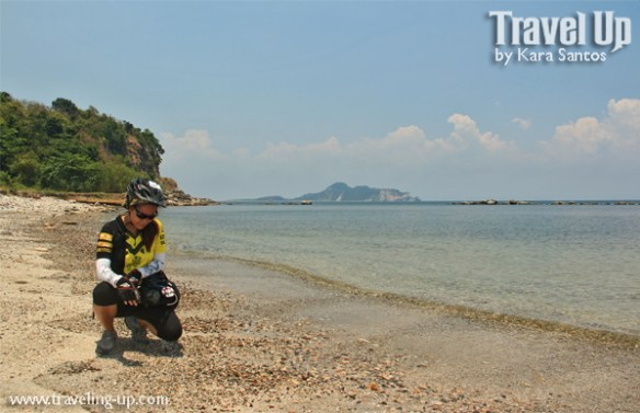 corregidor biking beach travelup