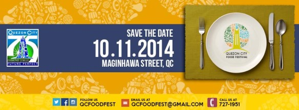 quezon city food festival maginhawa