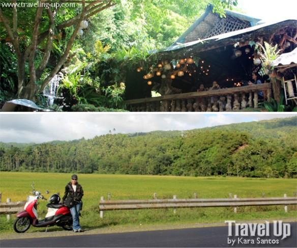 sierra hills exotik restaurant travelup