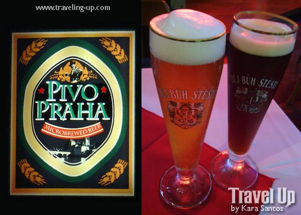 Craft Beer Quezon City