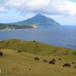 Batanes: South Batan Island Tour