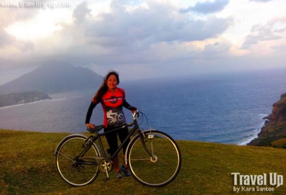 biking in batanes marlboro hills