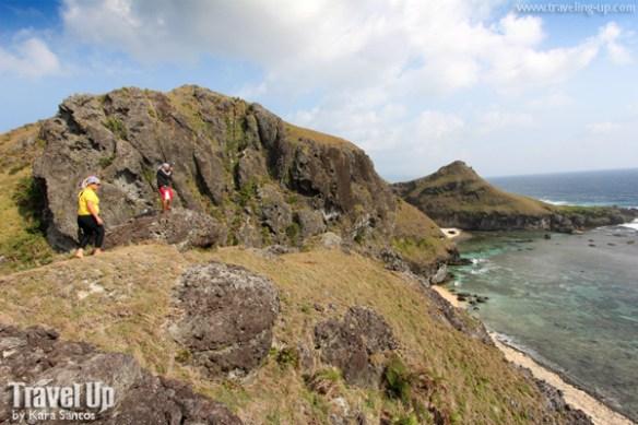 sabtang island batanes chamantad 02