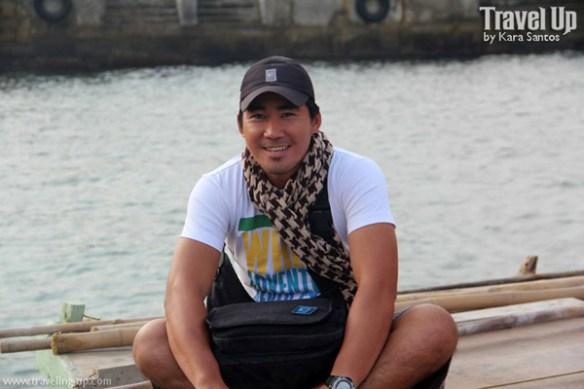 sabtang island tour batanes ryan of bisumi tours