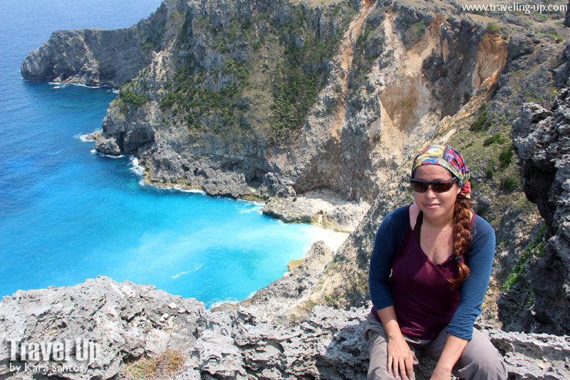 TOUR PACKAGES & TOUR ITINERARIES - Batanes Travel and Tours