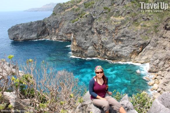itbayat batanes rapang cliff travelup
