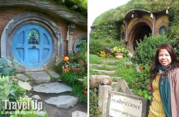 middle-earth new zealand hobbiton