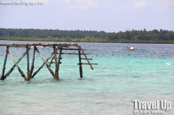 tawi-tawi sangay siapo island pier boat
