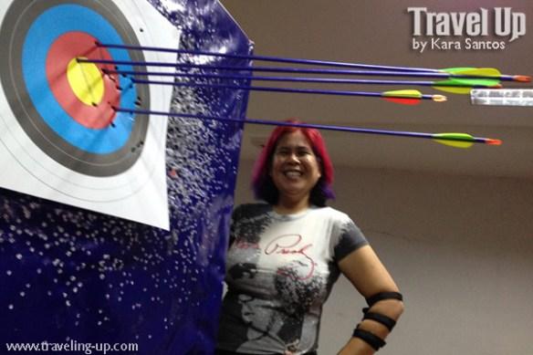 03. kodanda archery range makati sab target