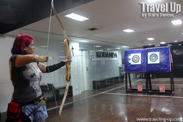 05. kodanda archery range makati sab