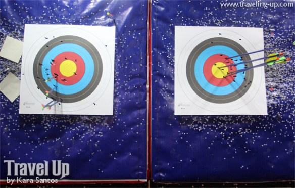 06. kodanda archery range makati targets