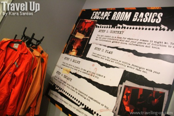 breakout philippines escape room basics