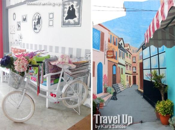 chew love tacloban bike