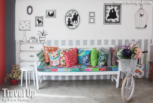 chew love tacloban interiors