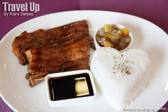 chew love tacloban pork dish