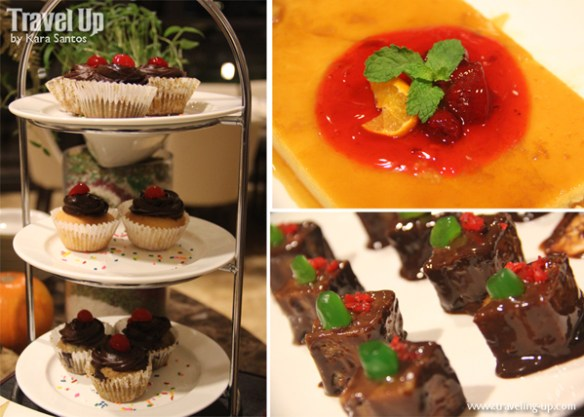 18. seda nuvali misto cafe desserts