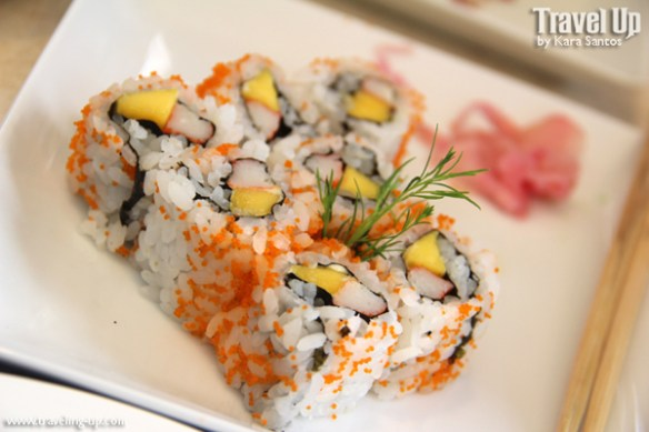 20. seda nuvali misto cafe sushi