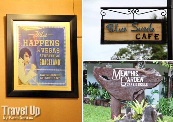 02. graceland estates & country club tayabas quezon signs