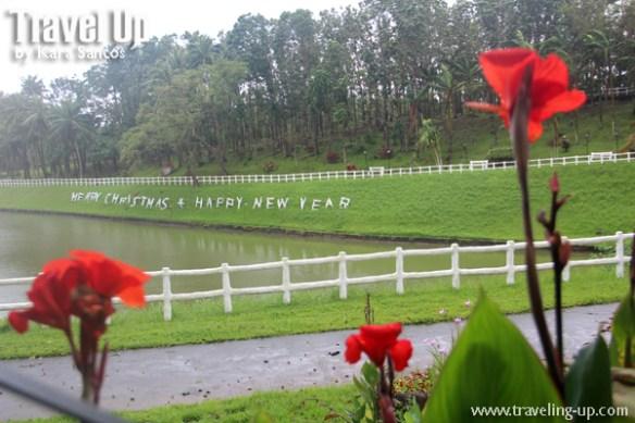 12. graceland estates & country club tayabas quezon