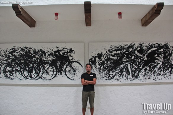 17. pinto art museum antipolo bike run painting