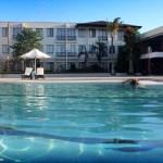 Lima Park Hotel, Batangas