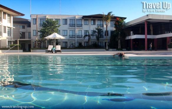 lima park hotel malvar batangas pool