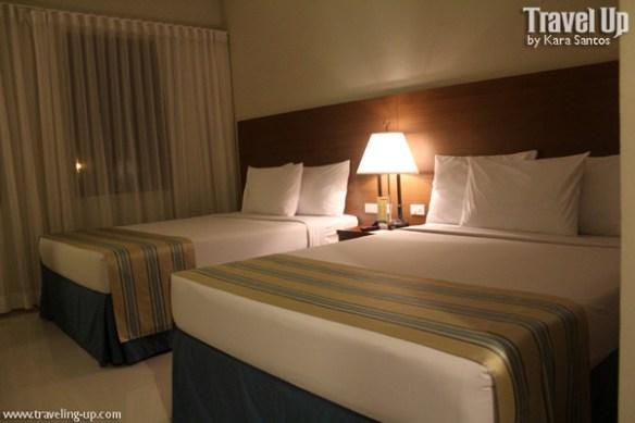 lima park hotel malvar batangas superior room