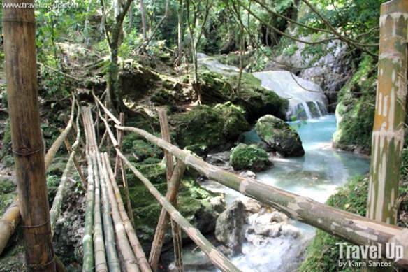 nalalata waterfalls rappelling camarines sur 04