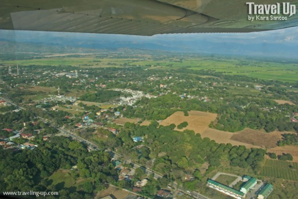 pangasinan aerial view wcc aviation 01