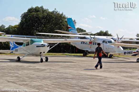 wcc aviation binalonan pangasinan fleet 02