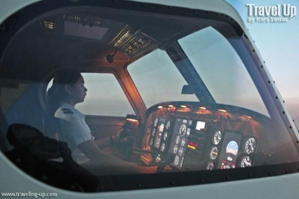 wcc aviation binalonan pangasinan simulator 02