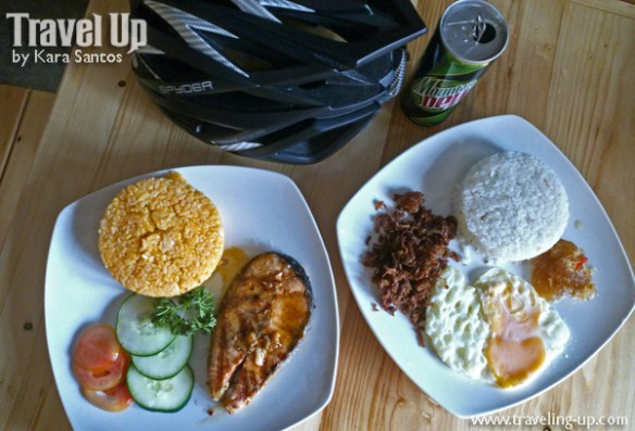 route 88 bike cafe anonas quezon city food