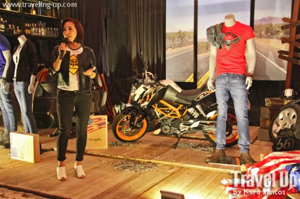 wrangler true wanderer search philippines launch 03