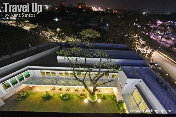 Zinnia Towers | EDSA Munoz Quezon City | DMCI Homes
