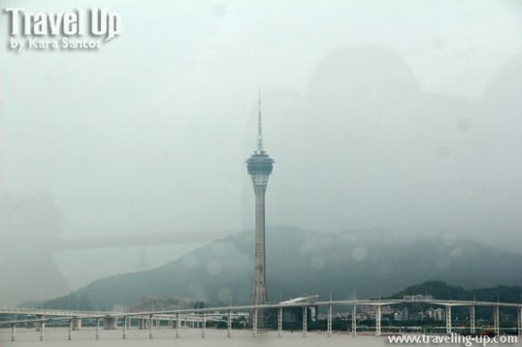 02. aj hackett macau tower china