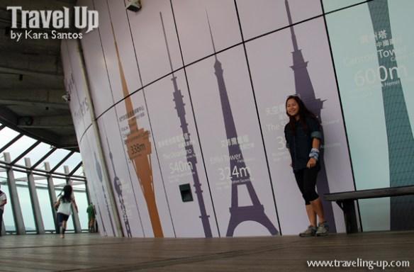 03. aj hackett macau tower china observation deck tallest towers