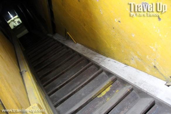 binondo stairway
