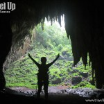 Exploring the Underworld: Calbiga Caves, Samar