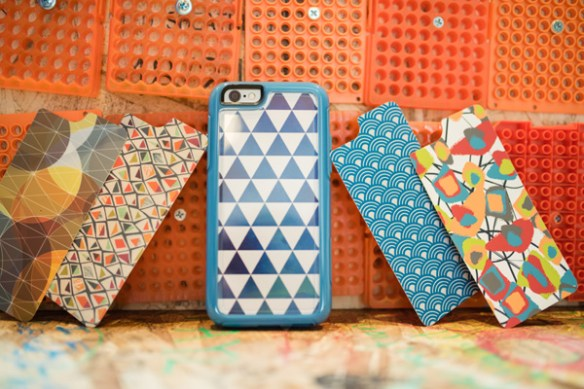 otterbox mysymmetry lifestyle series designs