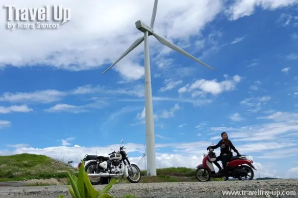 01. rizal wind farm philippines travelup motorcycles