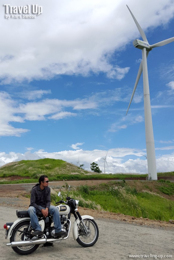 11. rizal wind farm philippines royal enfield outsideslacker