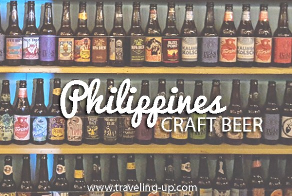 philippines-craft-beer