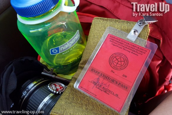 04. bataan nuclear power plant visitor's pass