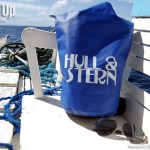 Gear Review: Hull & Stern Dry Bag