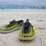 Gear Review: Keen Uneek Footwear