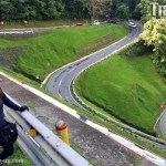 The Long and Winding Road to Bicol