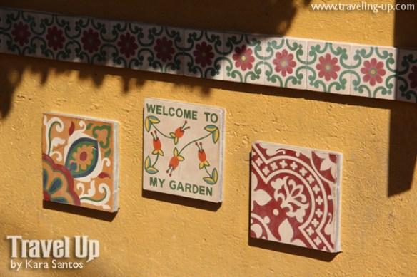 04. sonyas-garden-tagaytay-tiles