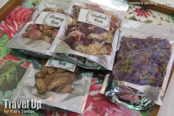 08. sonyas-garden-tagaytay-tea