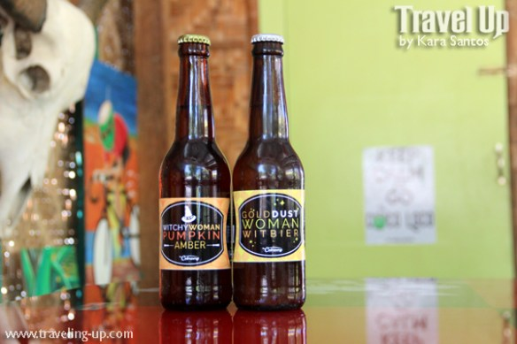 cebruery craft beer coco loco anda bohol witchy woman goldust